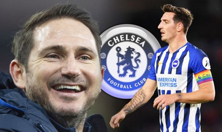 Image result for lewis dunk chelsea