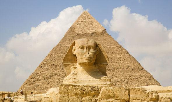 Kết quả hình ảnh cho pyramid