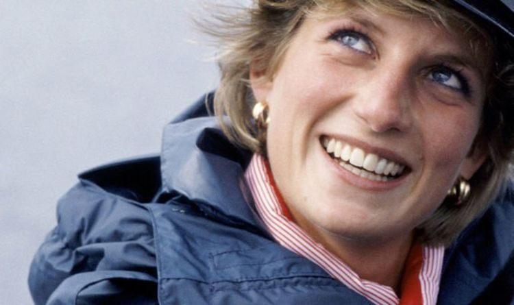 Princess Diana's goddaughter makes sweet gesture that would