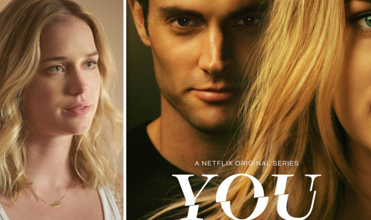 you are there episodes