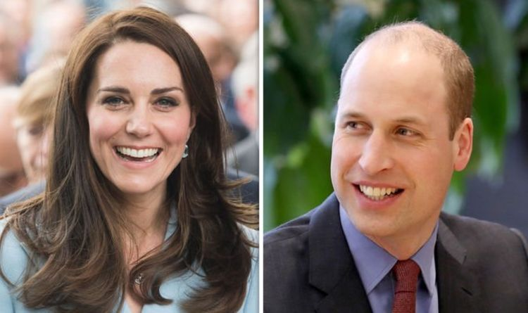 Kate Middleton WILL be Princess of Wales when William takes over from Charles, say experts
