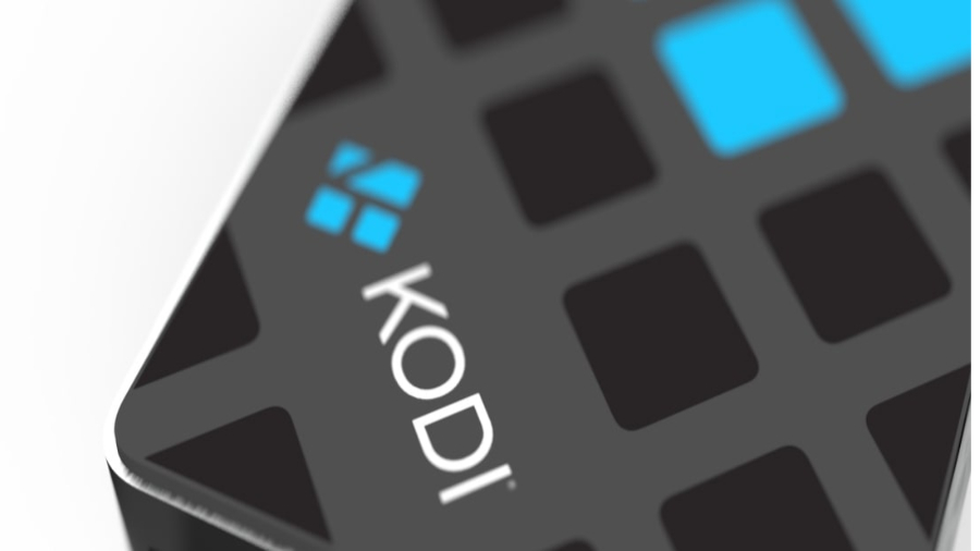 Best Kodi Builds 2021 8 Best Kodi Builds For 2019 Every Kodi User Must Install