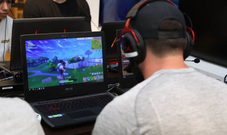 Fortnite system requirements: What is the minimum spec to run