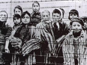 Image result for nazi refugees
