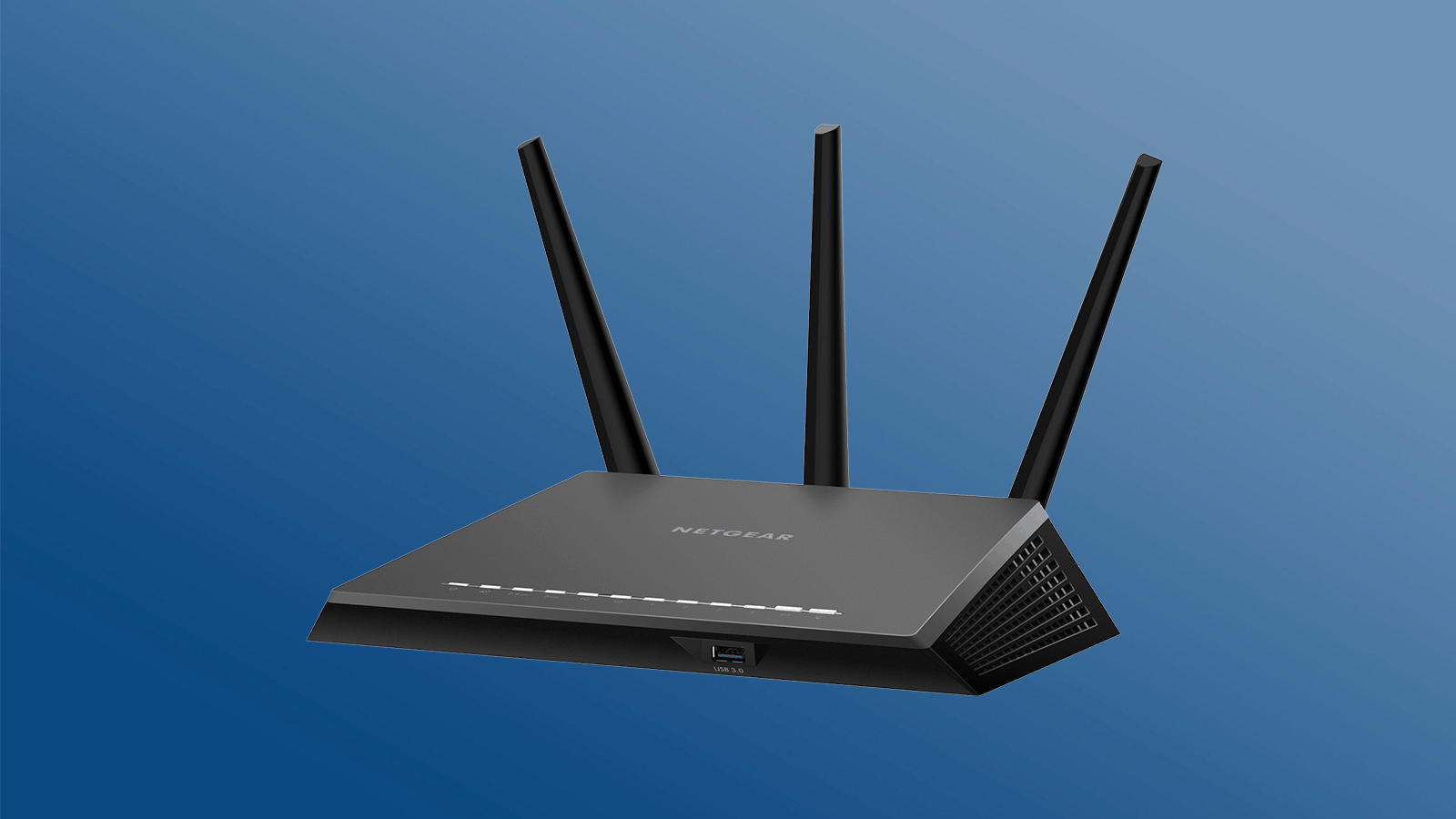 10 Best DD-WRT Routers Under $100 (2019) – Best Value for