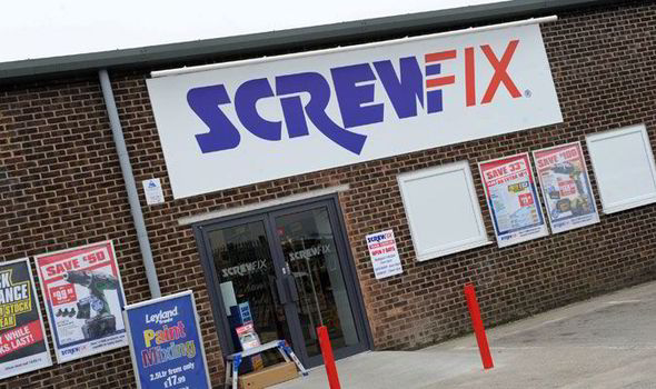 Fix Hopes To Hit Its Target Of 425 S In The Uk
