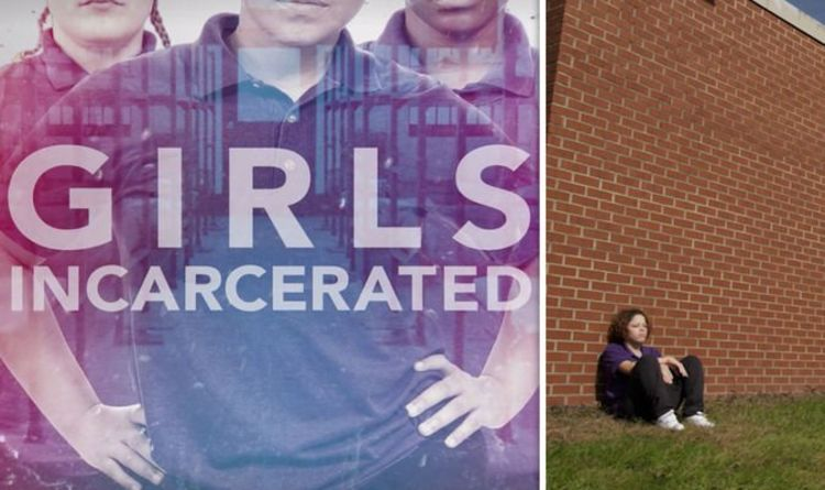 Girls Incarcerated season 3 Netflix release date: Will there be