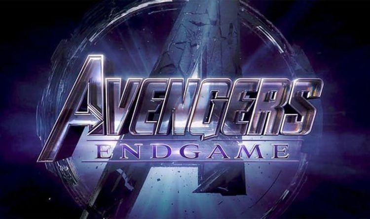 Avengers Endgame Blu-ray, DVD, 4K, digital home release date EARLIER