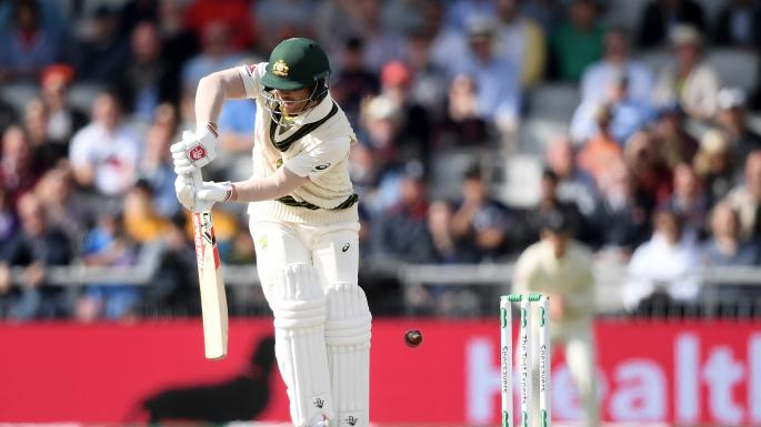 David Warner goes from high flyer to sitting duck | Sport