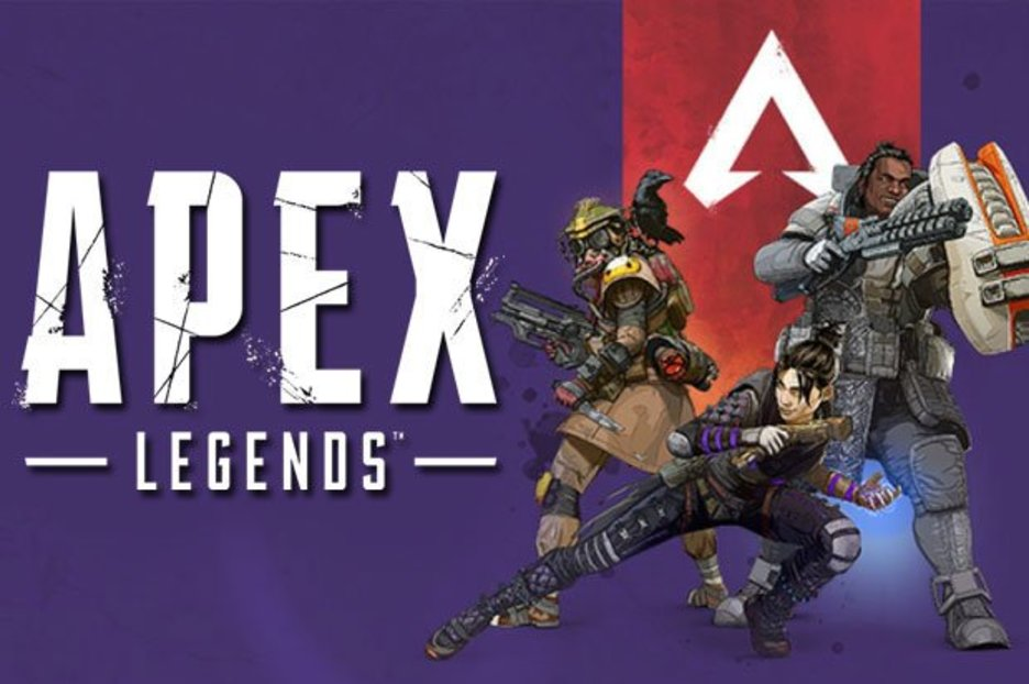 apex legends stats tracker how to check your kills wins stats on ps4 xbox one and pc - check fortnite stats unblocked