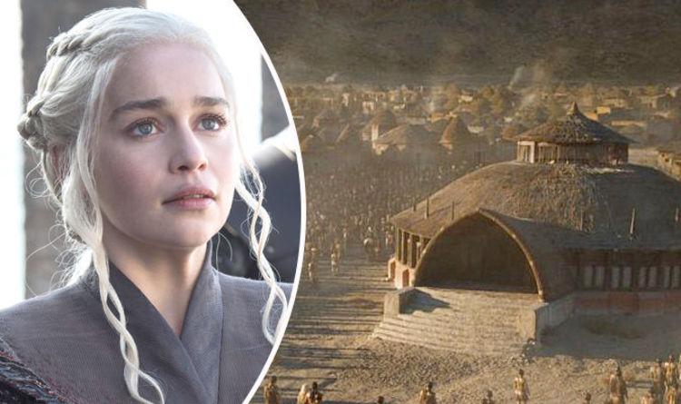 Game Of Thrones Season 1 Episode 8 Dothraki Subtitles