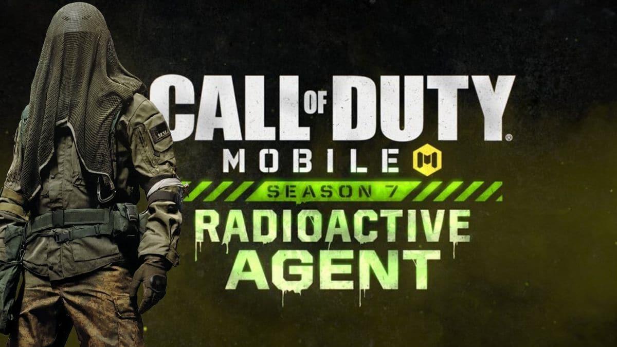 call of duty mobile season 8 wallpaper