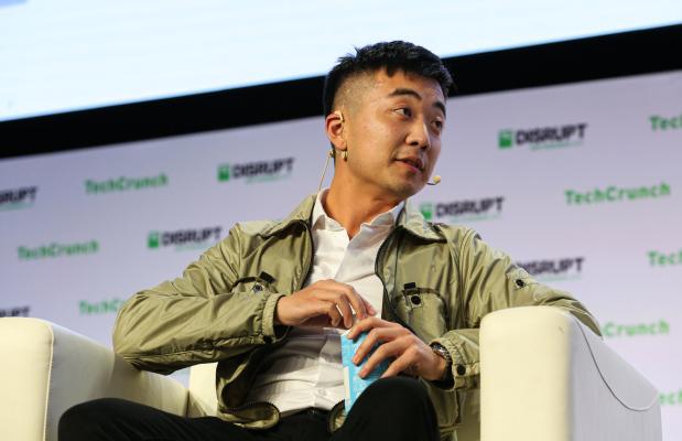 OnePlus co-founder Carl Pei raises $7 million for his new venture    TechCrunch