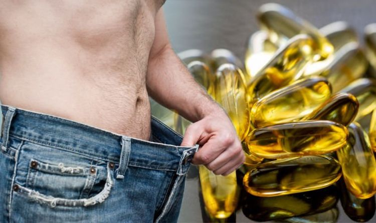 best dating after weight loss workout supplements