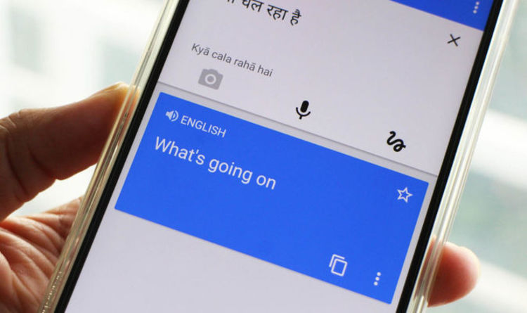 Google Translate: How to use Google Translate? How accurate is it