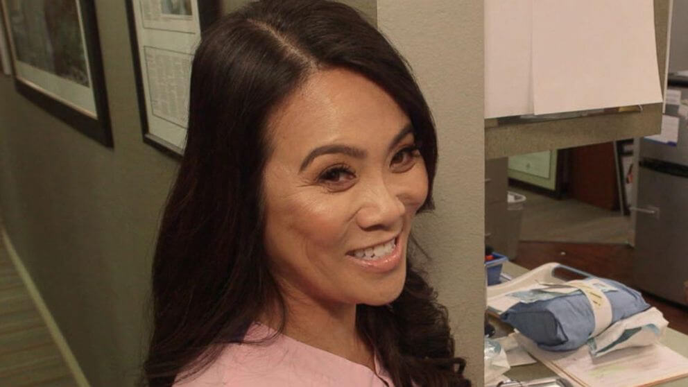 Tlc Dr Pimple Popper Spoilers The Doctor Has Never Seen