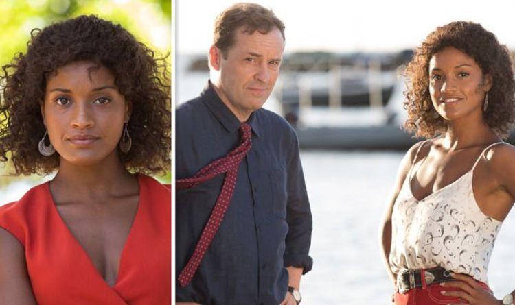 Death in Paradise 2020 BBC air date, cast, trailer, plot | TV