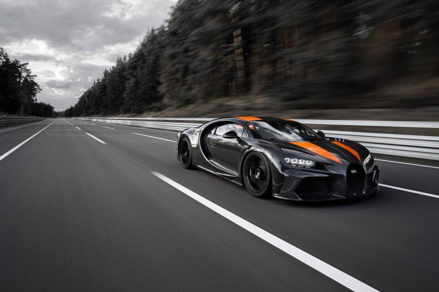 Top 10 Fastest Cars >> Top 10 Fastest Cars Top Speeds Autofluence Com