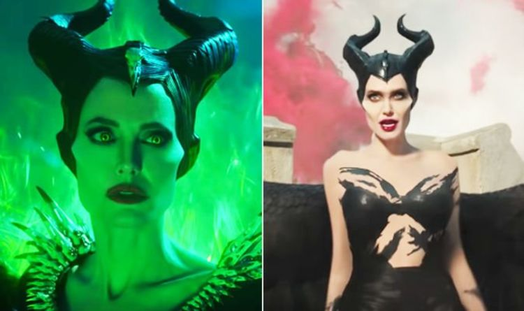 Maleficent Hindi Dubbed Torrent Magnet Download Maleficent