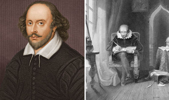 william shakespeare celebrating 400 years since the writer s death