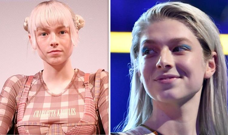 Euphoria on HBO cast: Who is actress Hunter Schafer? Who is Jules in