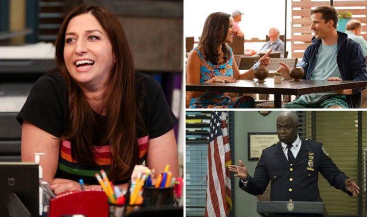 watch the office season 6 online free putlockers