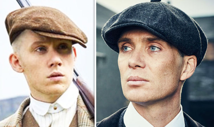 Peaky Blinders season 5 news: John Shelby star Joe Cole