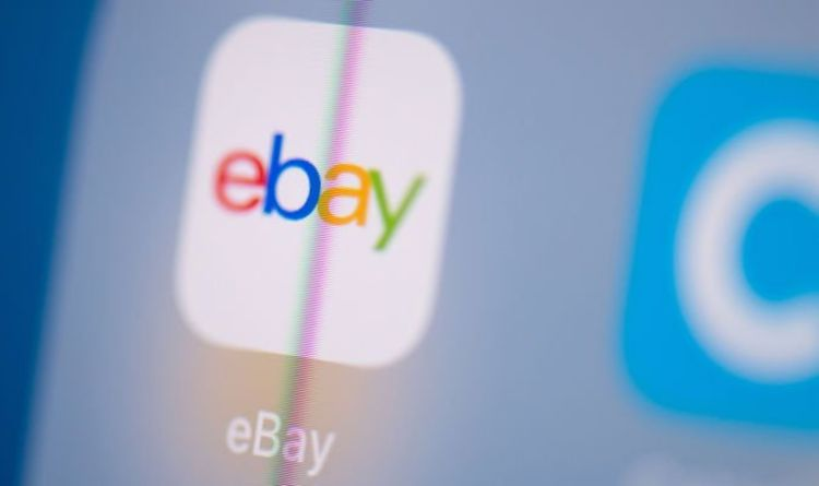 Ebay Login How To Log Into Account Do You Need To Set Up Account To Buy On Ebay Express Co Uk