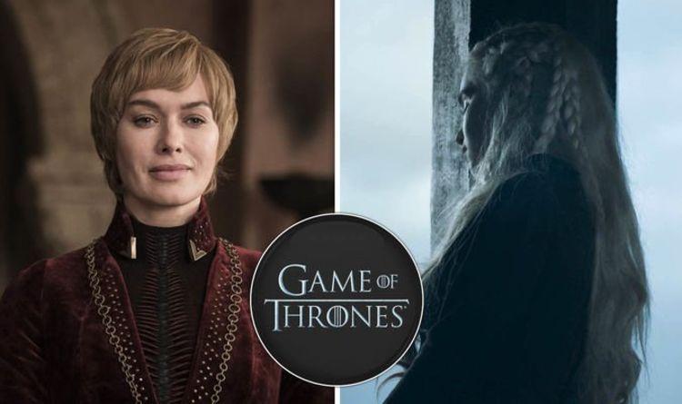 Game of Thrones season 8, episode 5 recap: What happened in The