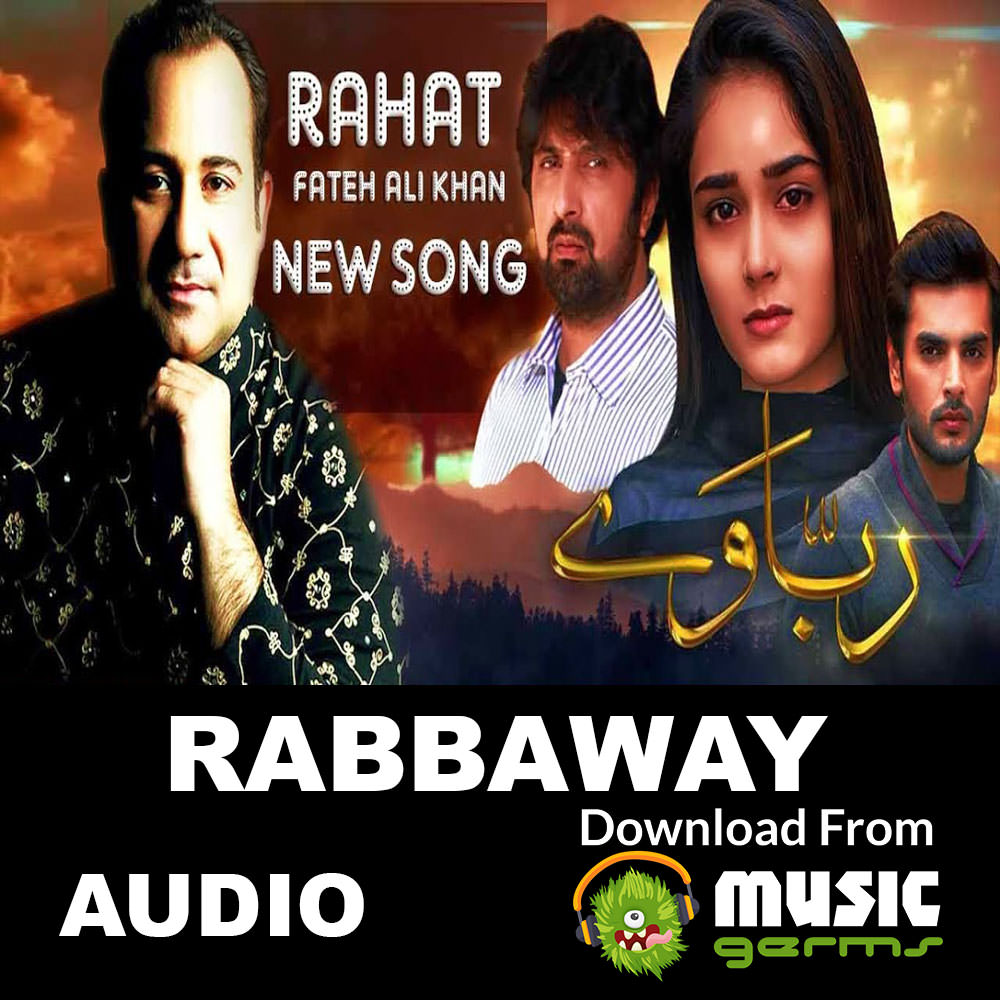 naino ki jo baat female ringtone download pagalworld mp3