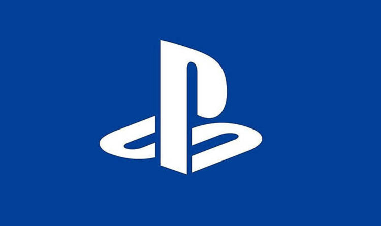 psn name change confirmed ps4 fans will be able to change online ids next year - how to change fortnite name on ps4 2019