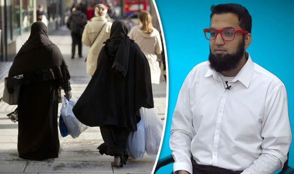 muslim divorced dating uk