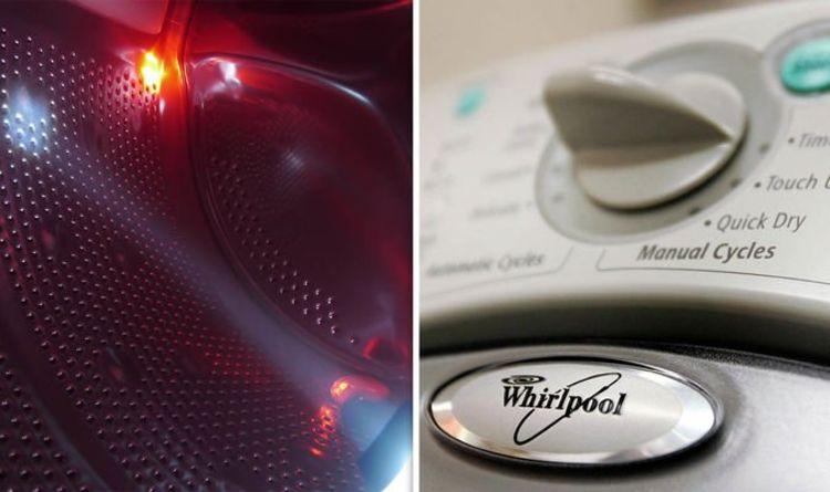 Creda Tumble Dryer Recall >> Whirlpool Dryer Recall Which Whirlpool Tumble Dryers Are Faulty