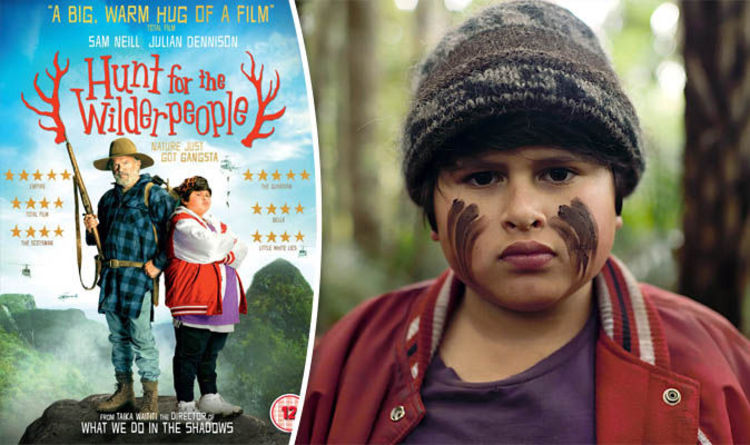 Top 8 New Zealand films: Have you seen them yet? | Films