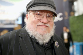 Game of Thrones ending: George RR Martin's revealed how ASOIAF ends