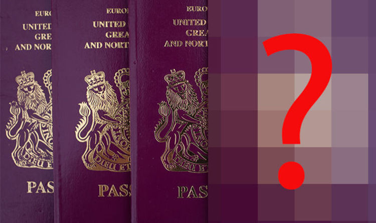 Could you be a dual citizen? It's more likely than you think.