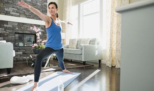 Maximise Your Mini Fast And Exercise Before Your First Meal Of The Day