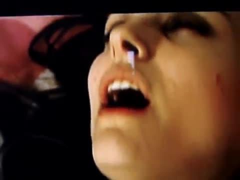 I dont lick your girlfriend lyricks
