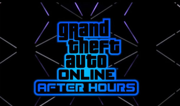 GTA 5 update LEAK: New After Hours DLC vehicles and content revealed