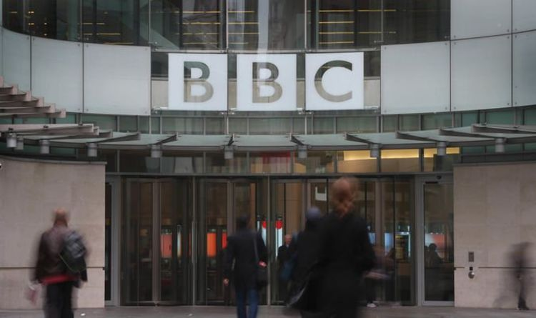 TV licence fee: Everything the BBC would lose if it paid for over-75