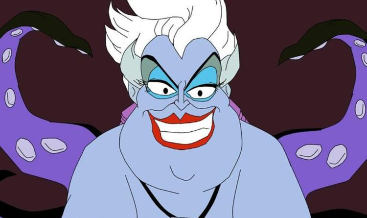 The Little Mermaid: Who'll play Ursula? Petition calls for THIS star