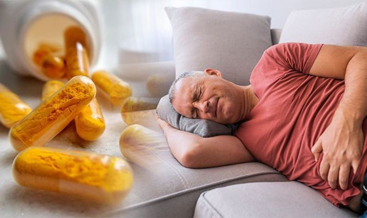 Best Supplements For Food Poisoning Ginger Tablets Probiotics And