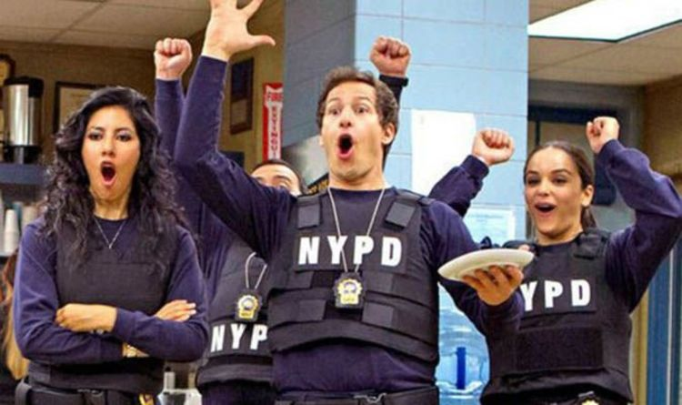 Brooklyn 99 season 6: How many episodes are in Brooklyn Nine-Nine