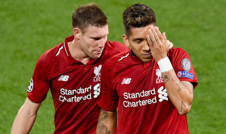 Image result for firmino psg