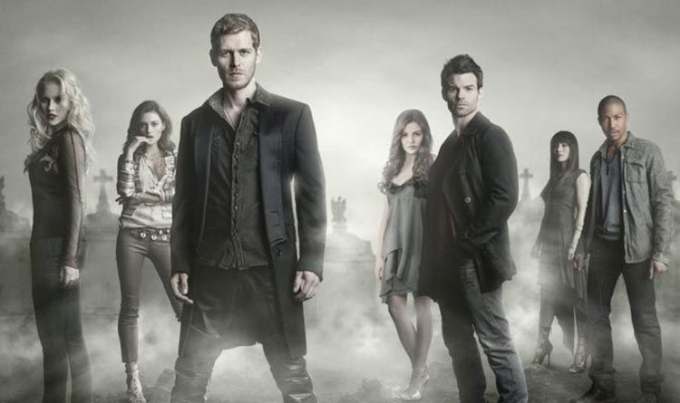 download the originals season 5 episode 11 o2tvseries