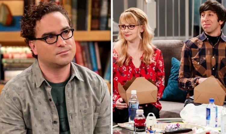 big bang theory season 3 episode 5 stream