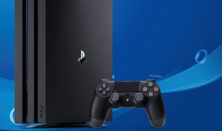 PS4 name change: How do you change PSN Online ID? When does PS4 name
