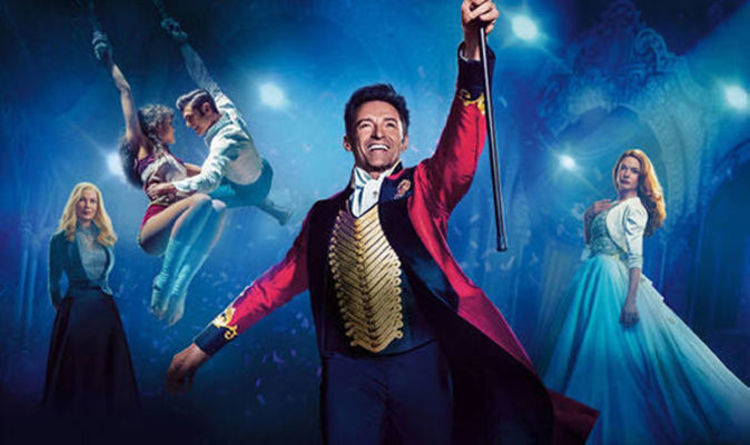 the greatest showman broadway musical hugh jackman speaks out