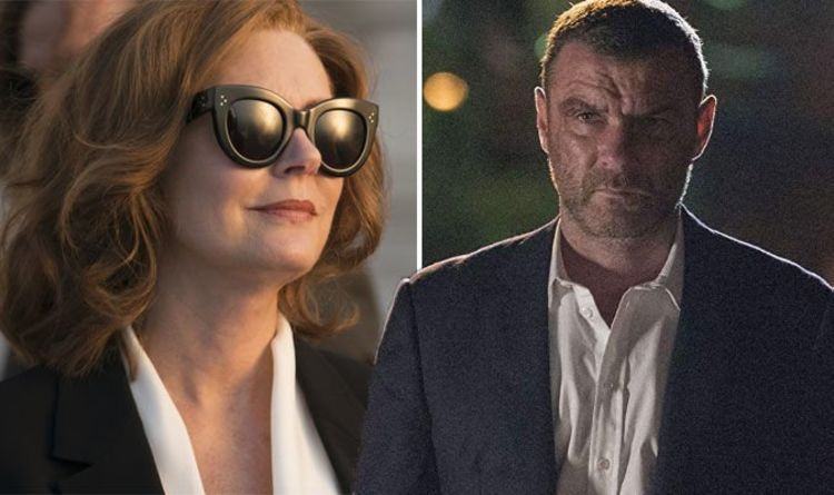 Ray Donovan season 7 release date: Will there be another