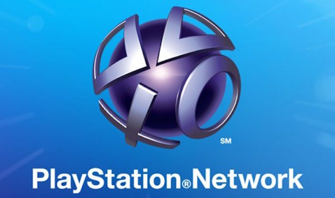 PlayStation hacked - What to do when your PSN account gets hacked